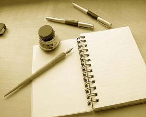 برای شاعر شدن